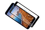 Защитное стекло дважды закаленное 9D для Xiaomi Redmi 7A /, фото 4