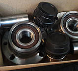 Нерегулируемая ступица Ваз 2101-07(комплект деталей)Ростехно, фото 6