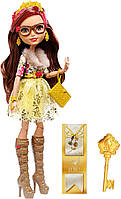Кукла Ever After High Розабелла Бьюти Базовая - Rosabella Beauty