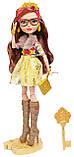 Кукла Ever After High Rosabella Beauty Розабелла Бьюти Базовая, фото 2
