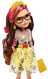 Кукла Ever After High Rosabella Beauty Розабелла Бьюти Базовая, фото 3