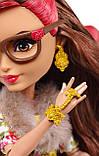 Кукла Ever After High Rosabella Beauty Розабелла Бьюти Базовая, фото 4