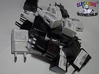 Зарядное устройство 1 ампер 1 USB порт, зарядка телефонов, смартфонов, фото 1