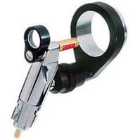 Многоцелевой отоскоп для применения инструментов Heine OPERATING