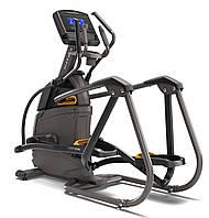 Ascent Trainer Matrix A30 XR