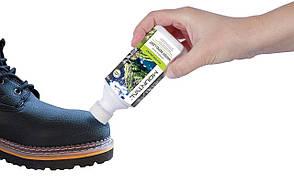 Купить водоотталкивающее средство для кожи и нубука Kabl_chem