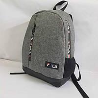 Городской рюкзак ,рюкзаки оптом, школьные рюкзаки оптом,спортивные рюкзаки , сумки оптом,реплика
