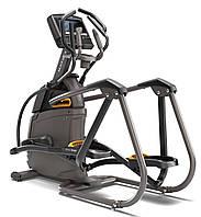 Ascent Trainer Matrix A50 XIR