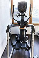 Орбитрек Ascent Trainer Matrix A3x