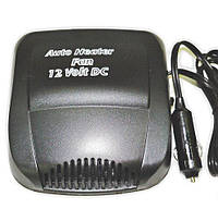 Автоподогреватель Heater 12V DC керамический 701 / 702 / 703 / 704