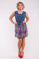 Платье летнее короткое купить№17, фото 1
