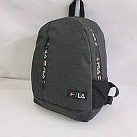 Городской рюкзак ,рюкзаки оптом, школьные рюкзаки оптом,спортивные рюкзаки , сумки оптом,реплика, фото 1