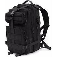 Рюкзак Тактический Штурмовой Военный, 45 литров