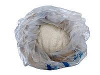 Кокосовая стружка медиум мешок 25 кг