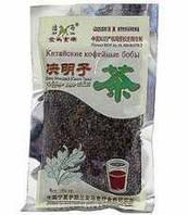 Китайские Кофейные бобы (100 гр. )