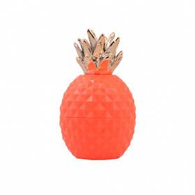 """Бальзам для губ YES """"Neon pineapple"""""""