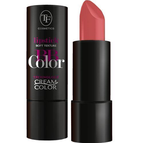 Помада TF Cosmetics з матовим ефектом BB Color Cream Z-18 №105