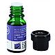 Эфирное масло для лица Bioaqua массажное с лавандой 10 мл, фото 4