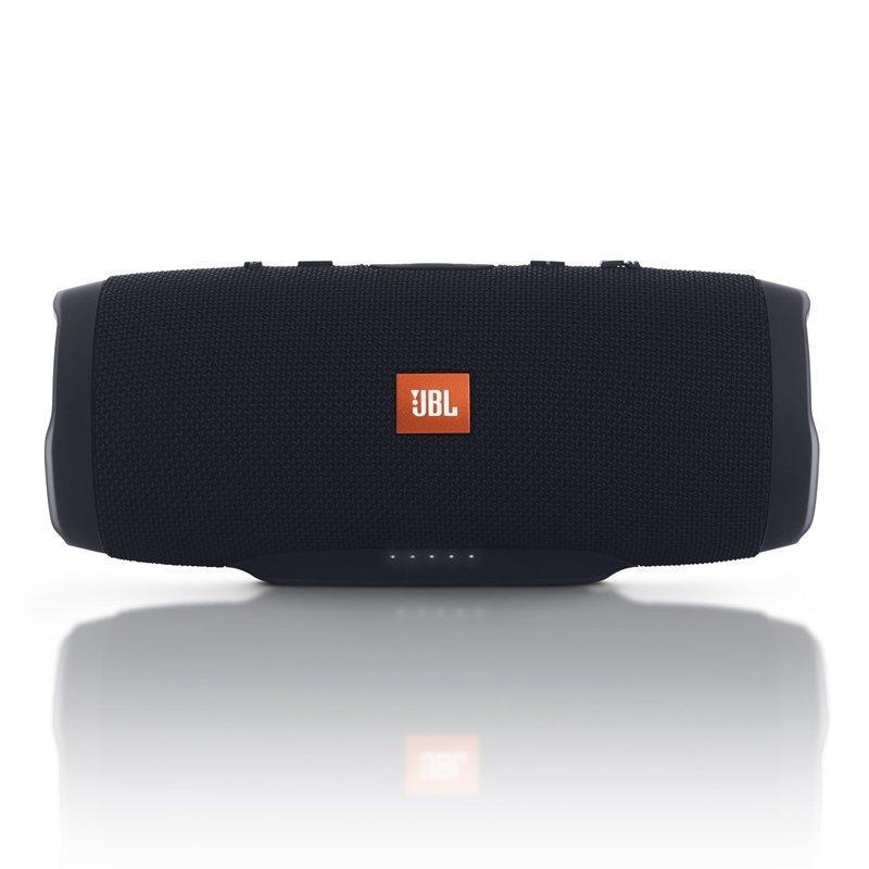 Беспроводная портативная Bluetooth колонка в стиле Jbl Xtreme big 131712