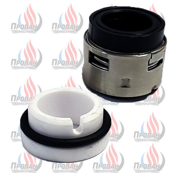 Ремкомплект  для насоса Hydro-Vacuum