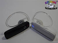 Bluetooth гарнитура (наушник с микрофоном блютуз) Handfree stereo, фото 1