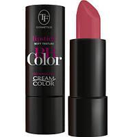 Помада TF Cosmetics с матовым эффектом BB Color Cream Z-18 №111