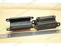 Подушка КПП,коробки переключения передач Москвич 2140,412