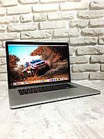 MacBook Pro Retina ME664 Early 2013 16Gb SSD 256 Магазин/Гарантия