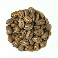 Кофе в зернах Мексика Марагоджип 500г
