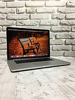 MacBook Retina ME294 Late 2013 RAM 16GB SSD 512Gb Магазин/Гарантия