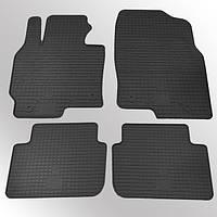 Коврики в салон для Mazda CX-5 11- (комплект - 4 шт) 1011044