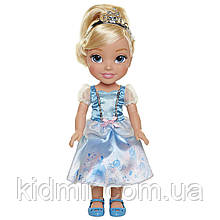 Кукла малышка Золушка Disney Princess Cinderella Jakks Pacific 78848