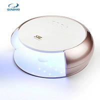 UV/LED Лампа для ногтей SML S3,