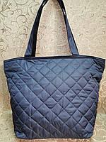 (34*48-большой) Женские сумка стеганная только оптом, фото 1
