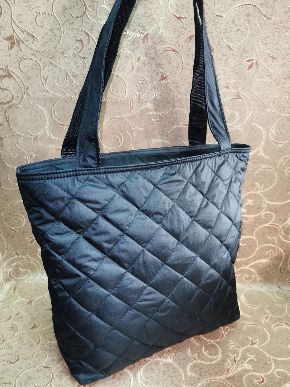 (31*38-малый) Женские сумка стеганная стильная только опт