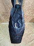 (31*38-малый) Женские сумка стеганная стильная только опт, фото 3