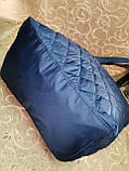(31*38-малый) Женские сумка стеганная стильная только опт, фото 5