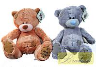 Мягкая игрушка Медведь Тедди 6090