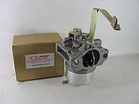 Карбюратор Yamaha 3000, MZ360 EF5200 EF6600 EF4600 185F для Ямаха