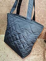 (31*38-малый) Женские сумка стеганная стильная только опт, фото 1