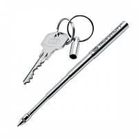 """Брелок-телескопическая ручка """"Telepen"""" True Utility"""
