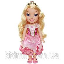 Дісней Принцеса Аврора Disney Toddler Aurora Jakks 78860