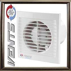 Вентилятор Вентс 100 Силента С