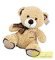 Мягкая игрушка Медведь 1985 А-2