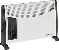 Конвектор Clatronic KH 3433 с вентилятором