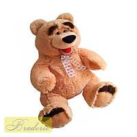 Мягкая игрушка Медведь 2086-60