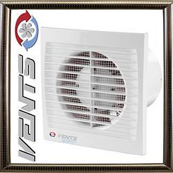 Вентилятор Вентс 100 Силента С К