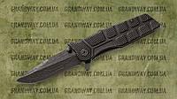 Нож складной 538-columbiа
