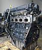 Двигун / Мотор Шевроле Круз 1.8 F18D4 ДВС Chevrolet Cruze