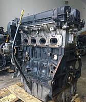 Двигун / Мотор Шевроле Круз 1.8 F18D4 ДВС Chevrolet Cruze, фото 1